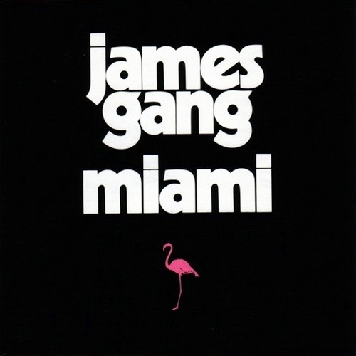 James_Gang_-_Miami