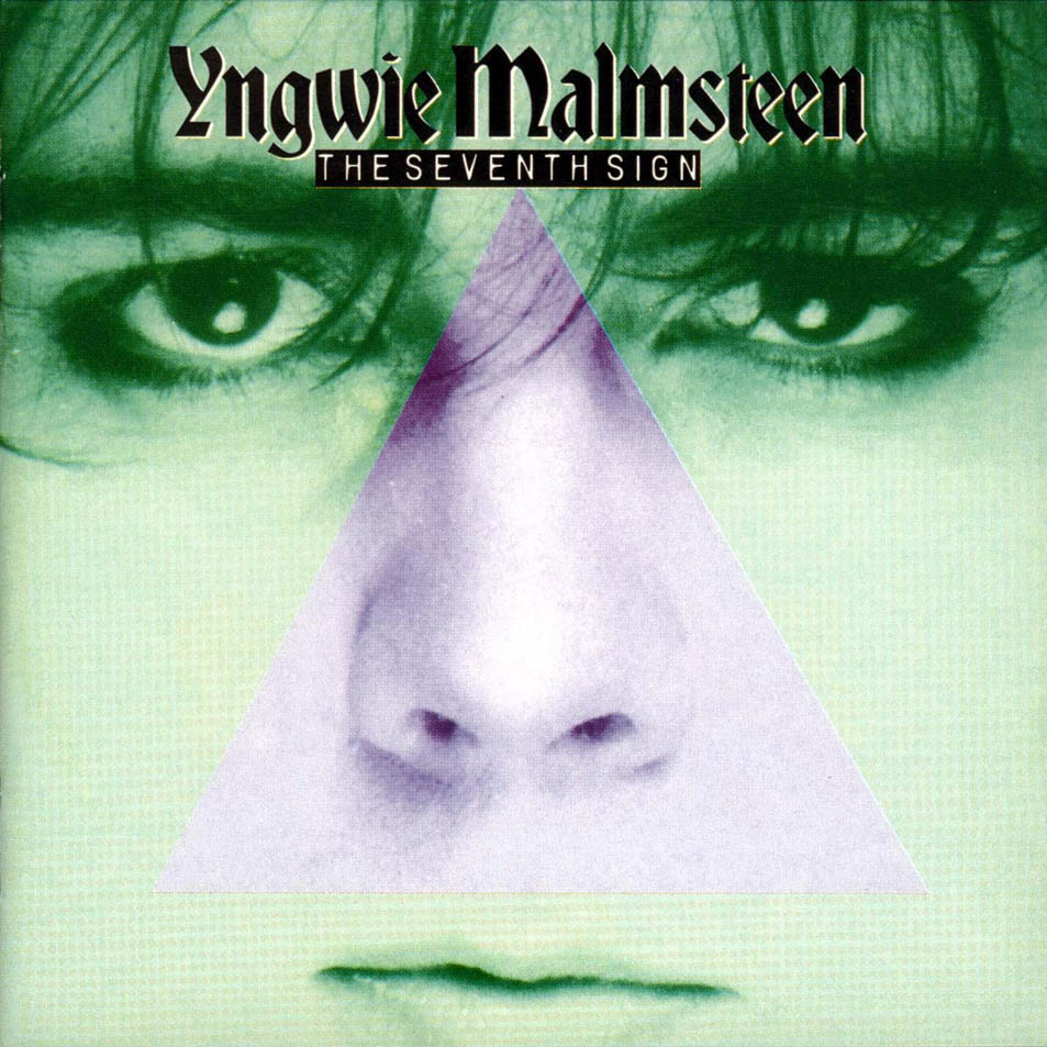 yngwie_malmsteen-the_seventh_sign-Frontal