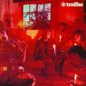 Traffic-Mr.-Fantasy-Cover