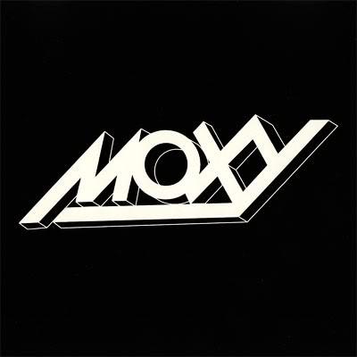 Moxy-1975Moxy