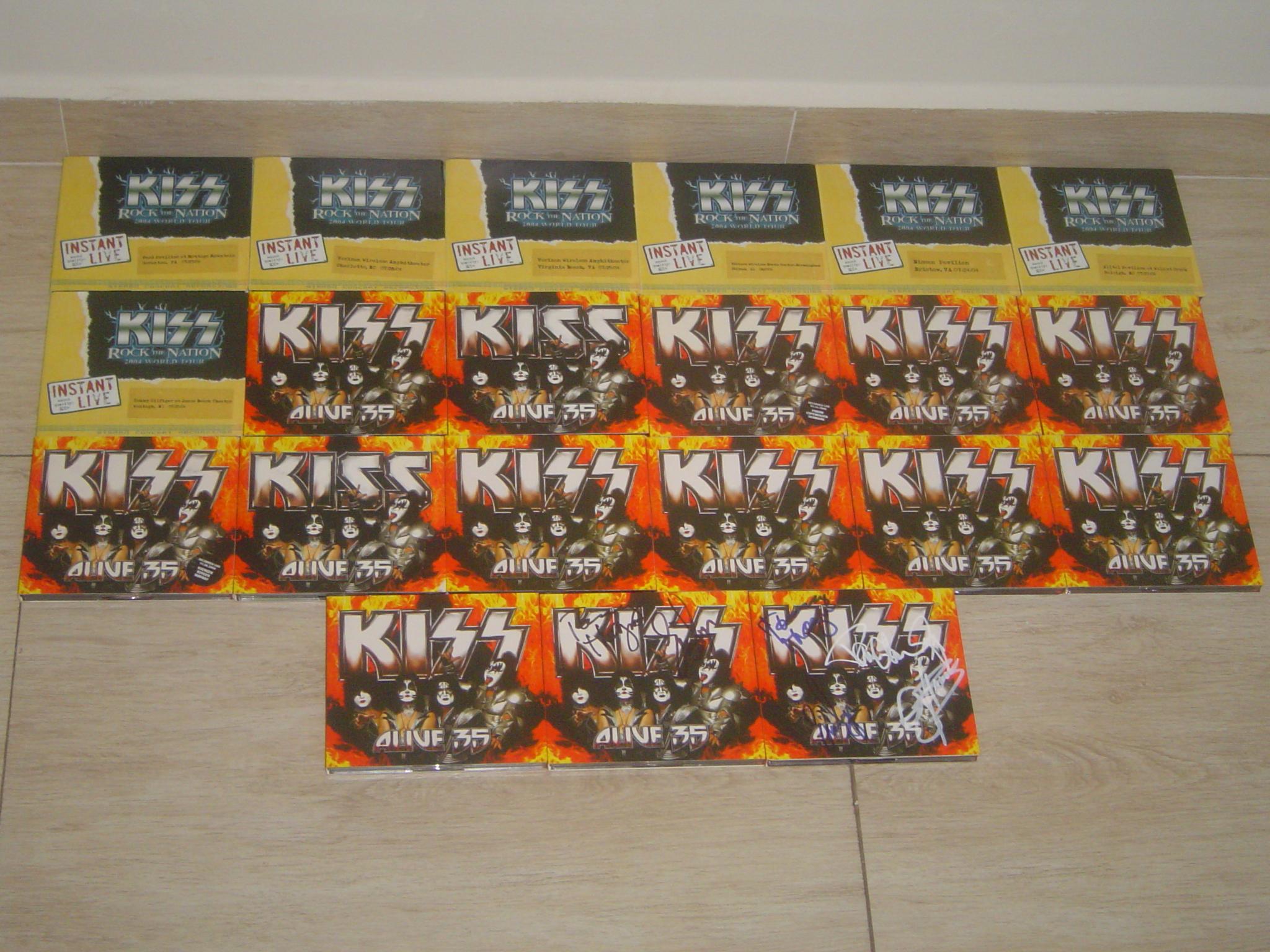 KissCD4