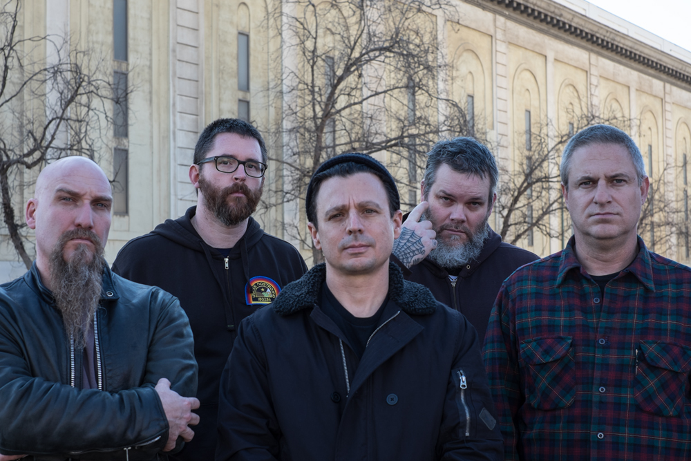 Neurosis2015Band_web