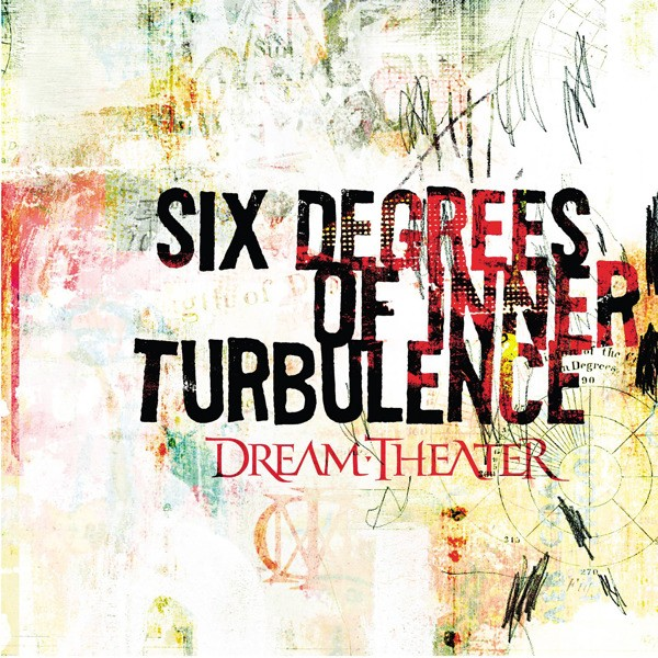 06 Six Degrees of Inner Turbulence