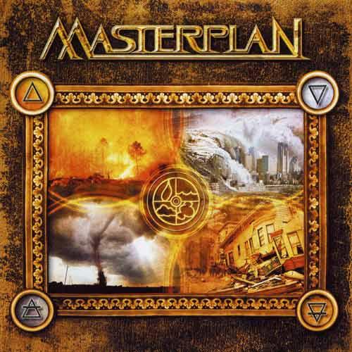 07 Masterplan