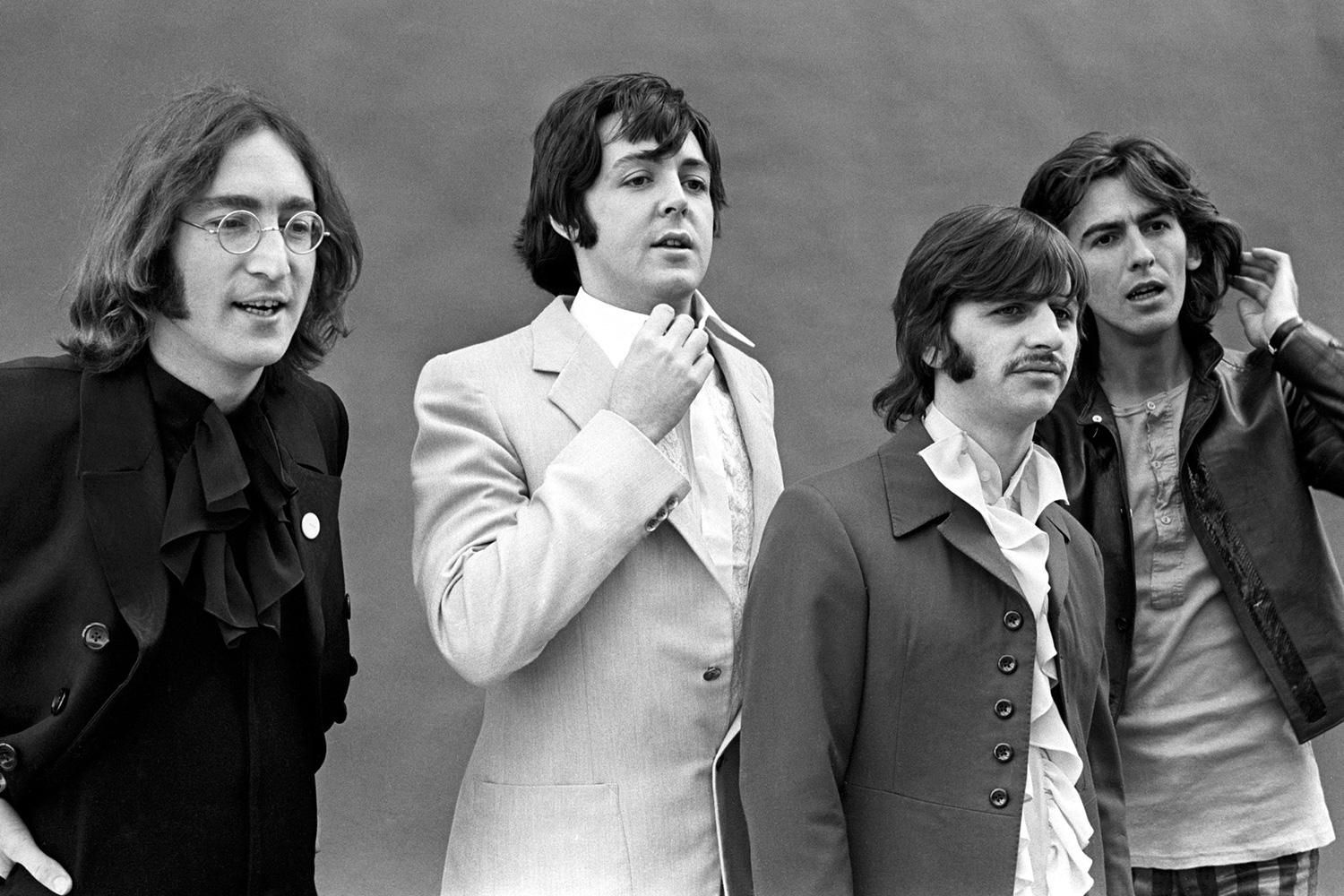 BEATLES-IN-MONO-The-Beatles-Thomson-House-London-Jul-28-1968-©-Apple-Corps-Ltd-copy