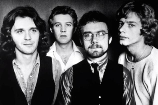 King-Crimson-1974