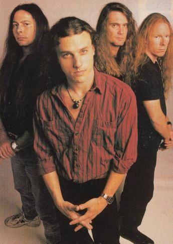 MetalManiacs11-1998Band