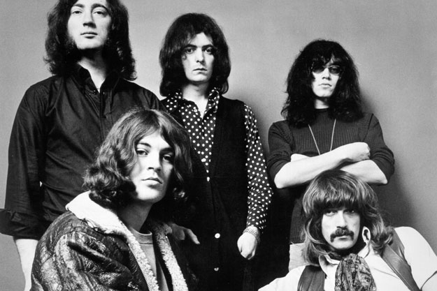 deep-purple-1