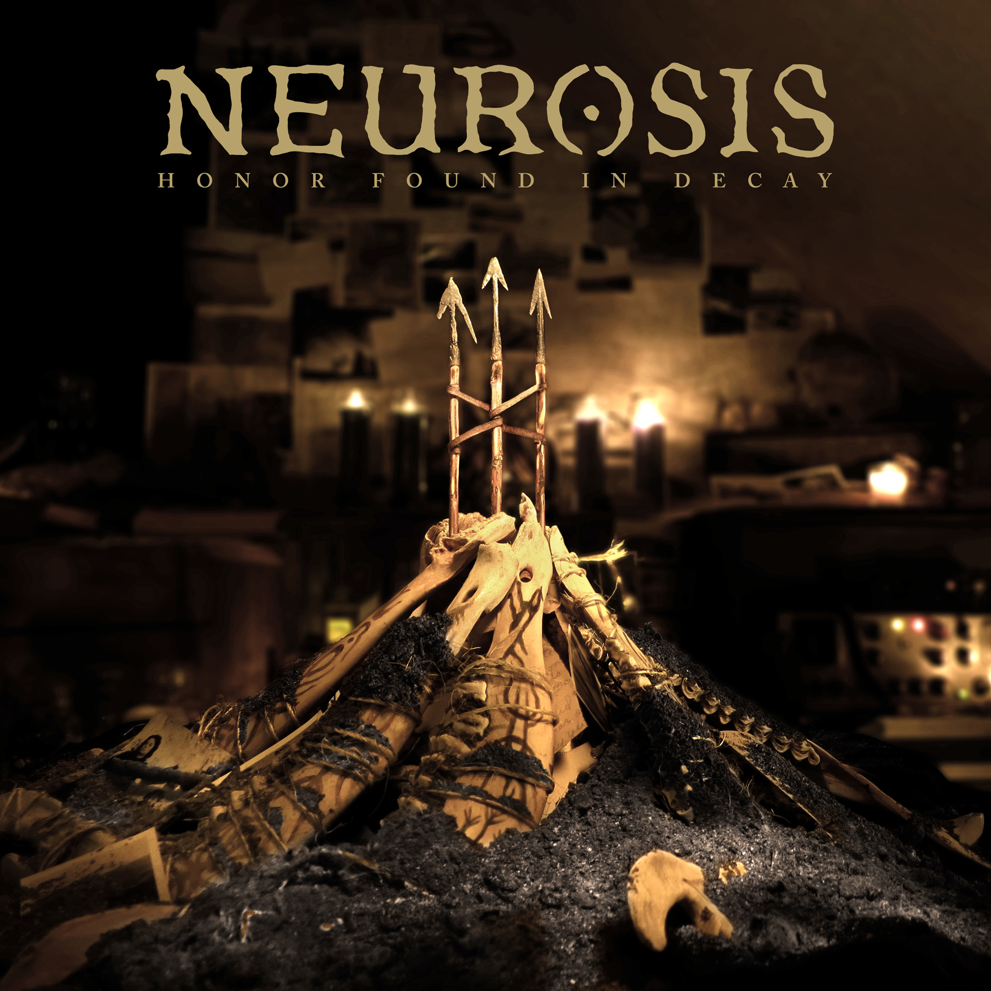 neurosis-honor-found-in-decay-cover-art