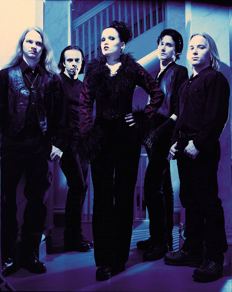nightwish4