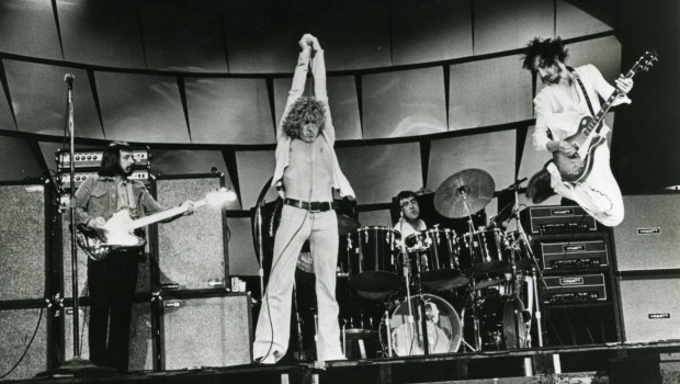 the-who-live-wallpaper-620x350