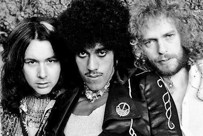 thinlizzy-with-EricBell