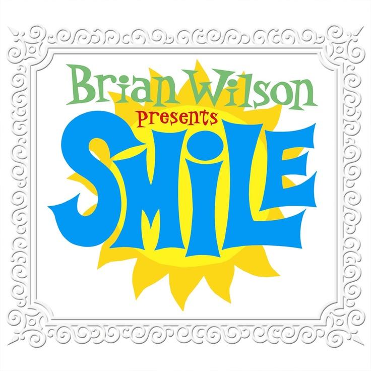 01 Smile