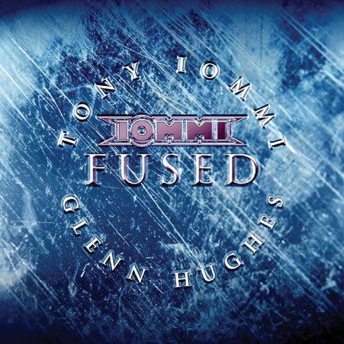 06 Fused