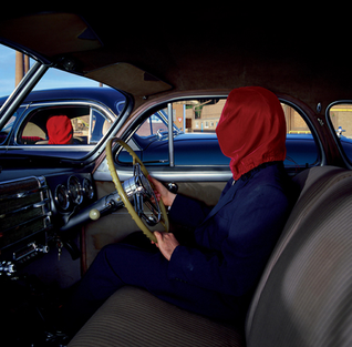 18 Frances the Mute