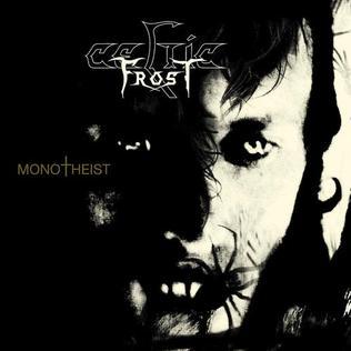 03 Monotheist