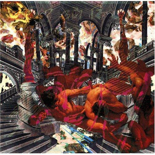 Loudness_-_Loudness