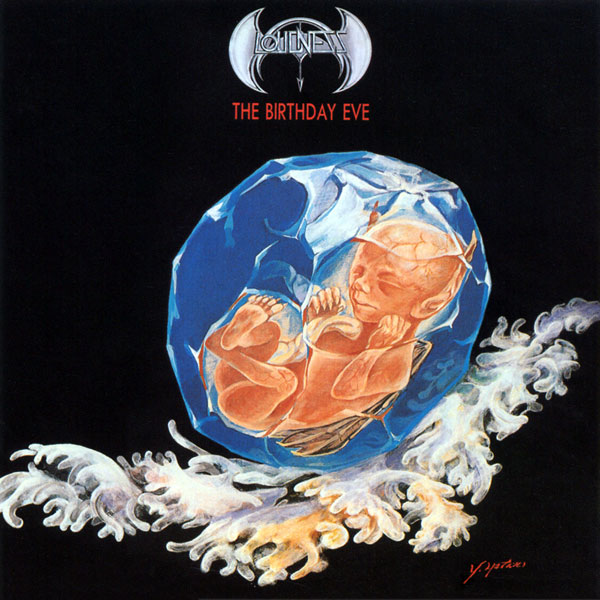 loudness-the-birthday-eve_LRG