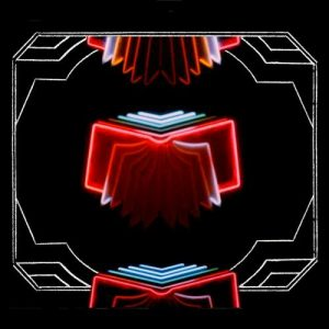 06-neon-bible