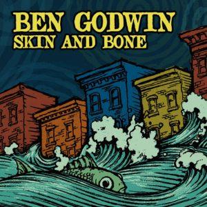 17-skin-and-bone