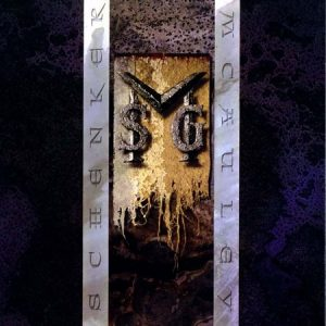 mcauley-schenker-group