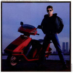 lou-reed-for-honda-1985