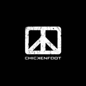 05-chickenfoot