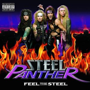 07-feel-the-steel