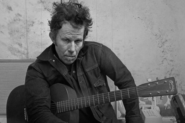 tom-waits-sebree-e1460679967287