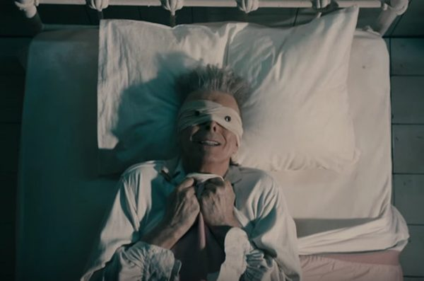 david-bowie-lazarus-vid-bed-2016-billboard-650
