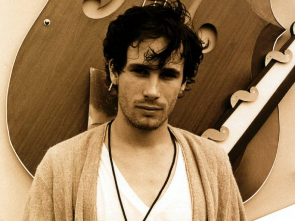 jeff-buckley_1