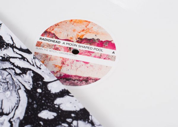 0009_the-vinyl-factory-radiohead-a-moon-shaped-pool-vinyl-record-edition-review-5-of-141-616x440