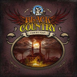 04-black-country
