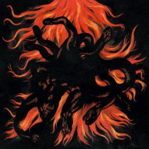 05-paracletus