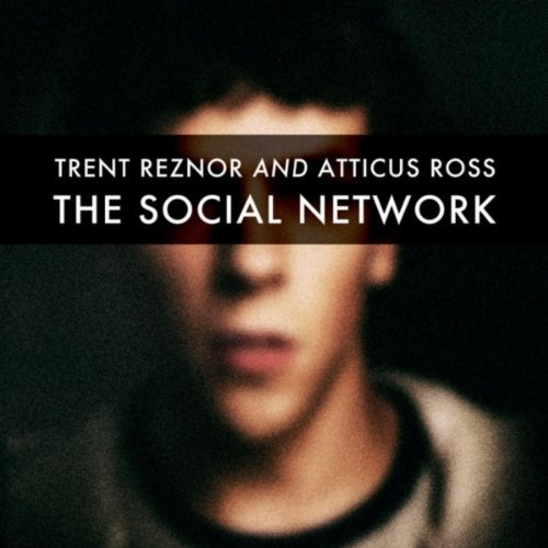 11-the-social-network