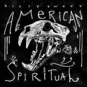 17-american-spiritual